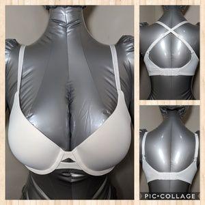 Victoria's Secret perfect shape 32C push-up bra